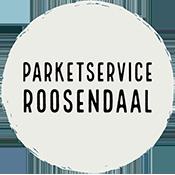 ParketserviceRoosendaal.nl